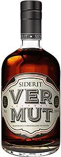 Siderit - Vermut Rojo Siderit