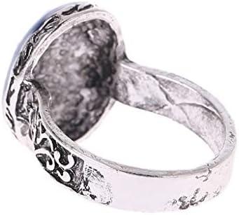 Salvatore ring _image2