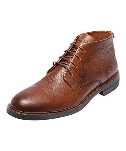 Van Lier Dino Schoenen laarzen