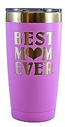 mother's day gift travel mug