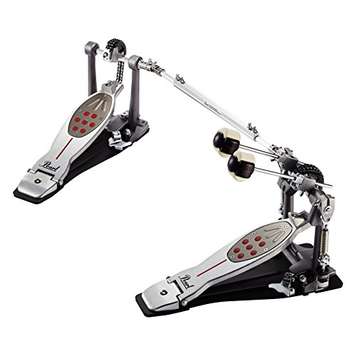 Eliminator twin bd pedal chain drive