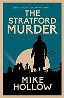The Stratford Murder (Blitz Detective)
