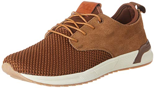 XTI 49610, Zapatillas para Hombre