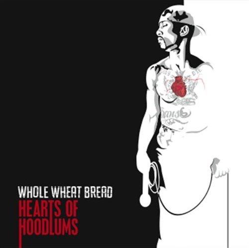 Hearts of Hoodlums