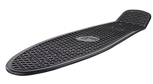 Ridge Skateboards - Decks für Skateboards in Schwarz, Größe 27 Zoll
