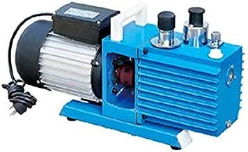 2xz 4 vacuum pump