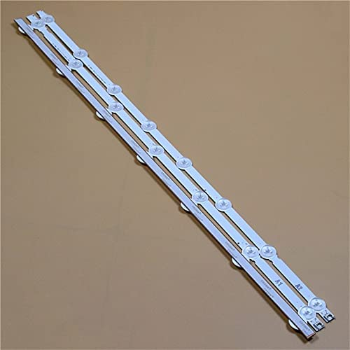Replacement specialty shop Part for TV 2021 new LED Array LG32LN613V Bar Full 32L