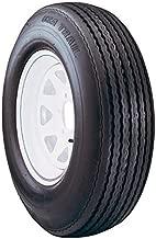 Carlisle USA Trail Trailer Radial Tire - 225/75R15 113D XL