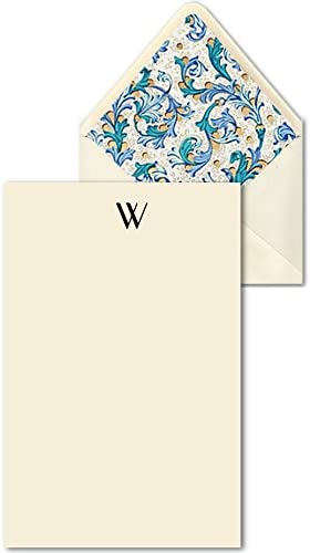 K DESIGNS All stores are sold - HAND MADE DESIG SHEETS STATIONERY Mail order CORRESPONDENCE