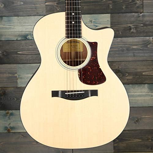 Top 10 Best eastman acoustic guitar