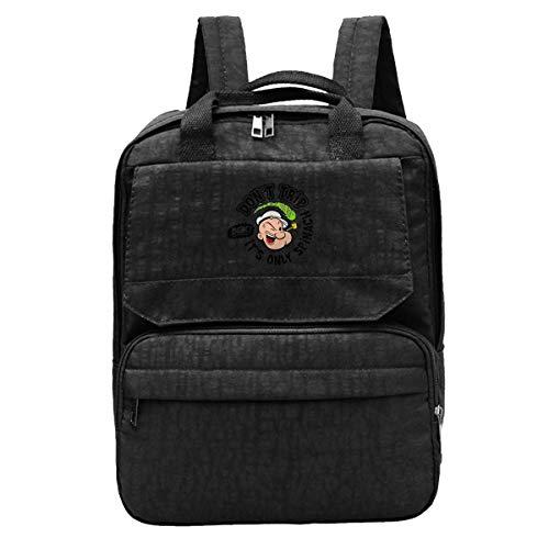 College Bag DGK Don