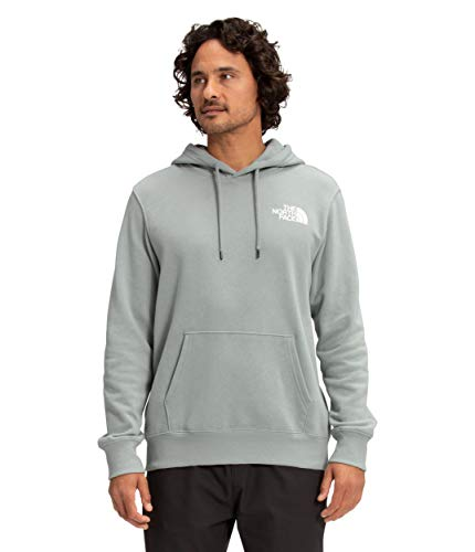 The North Face Men's Box NSE Pullover...