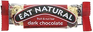 Best eat natural bars Reviews