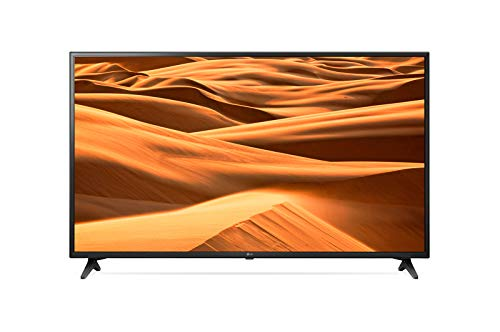 LG Television LED 55 Smart TV UHD 3840X2160P 4K, HDRPRO 10, TRUMOTION 120 HZ, Web OS 3.5, Panel IPS, 3…