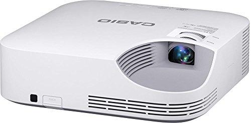Casio XJ-F210WN WXGA, Ultra Videoprojektor
