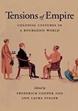 Best tensions of empire Reviews