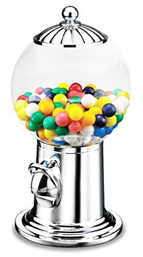 Gumball Machine Candy Dispenser
