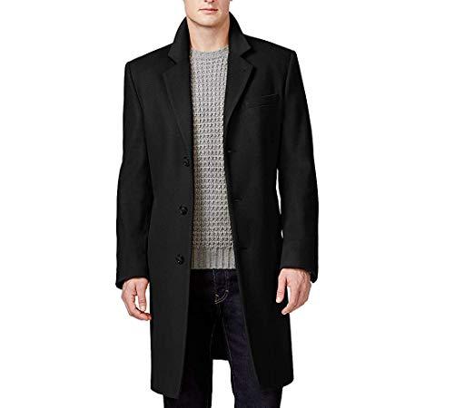 Boy/'s 100/% Cotton Coat Trench Fur Collar Thicken Down Jacket Overcoat Chic W01