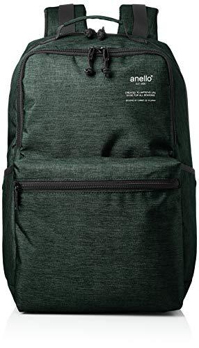 [アネロ] リュック AT-B3241 CI-2 バックパック グリーン One Size