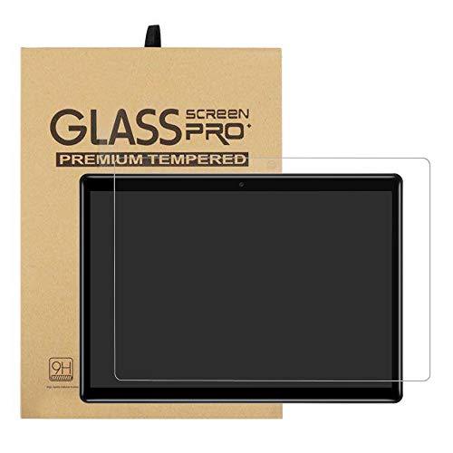 "Chuwi hibook hi10 pro/hibook hi10 Schutzfolie,Labanema Tempered Glas Folie Panzerglas Displayschutz Folie für 10.1\"" Chuwi hibook hi10 pro/hibook hi10"