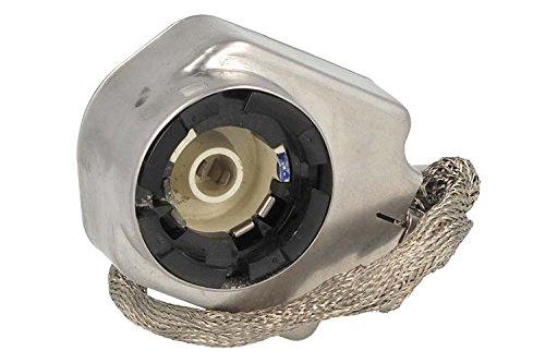 OEM Ballast Converter Xenon Convertitore Da D1S D3S A D2S D4S Per Centralina XB1803 XB2204