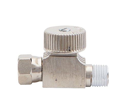 12aav Air Adjusting Valve - 2