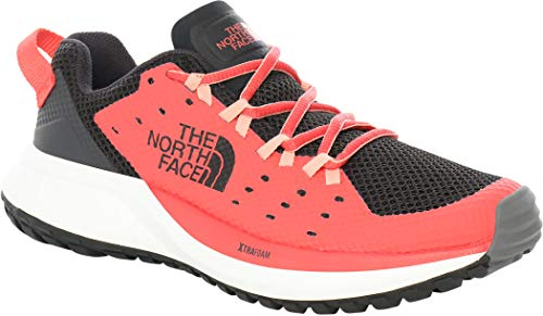 The North Face Ultra Endurance Xf W