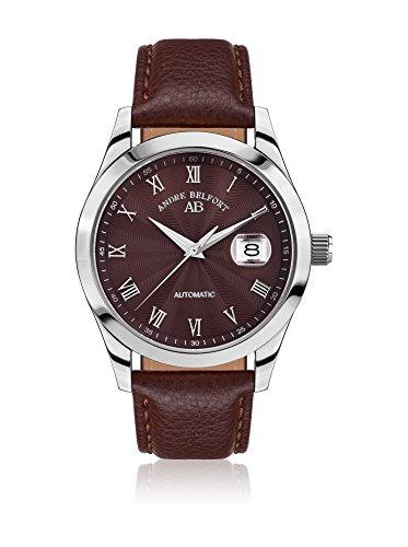 André Belfort Reloj automático Man Empereur 42 mm