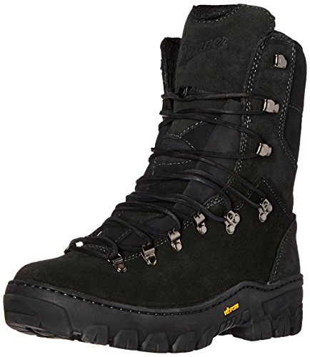 Danner Men's 18050 Wildland Tactical Firefighter 8