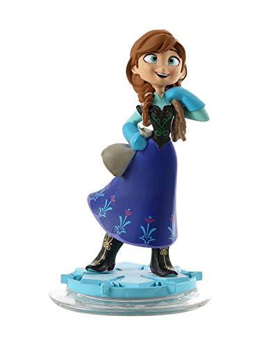 Disney Infinity – Figur Anna (alle Systeme) - 4