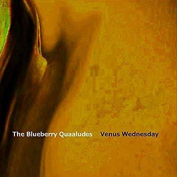 Venus Wednesday