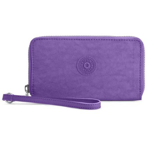 Kipling Gideon, Vivid Purple, One Size
