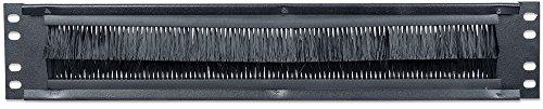 Intellinet Kabeldurchführung  48,3 cm 19