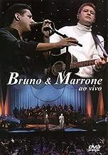 Bruno & Marrone: Ao Vivo