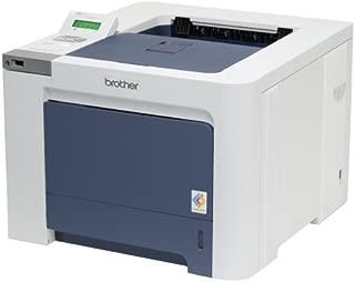 Best color laser printer brother hl 4040cn Reviews
