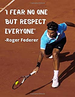 Best respect everyone fear no one Reviews