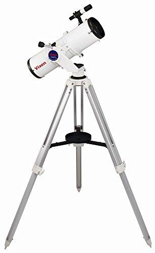 Vixen Telescoop N 130/650 R130Sf Porta-II