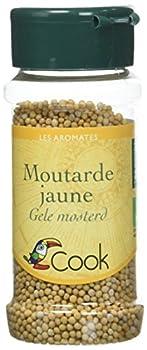 La moutarde est originaire d'Afrique du nord et son emploi est connu depuis très longtemps Utilisée en sauces, entremets, volailles, beurres composé Pour un emploi de la moutarde dans les sauces émulsionnées chaudes, incorporer hors cuisson pour ne p...