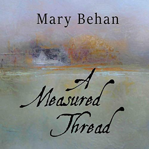 A Measured Thread cover art
