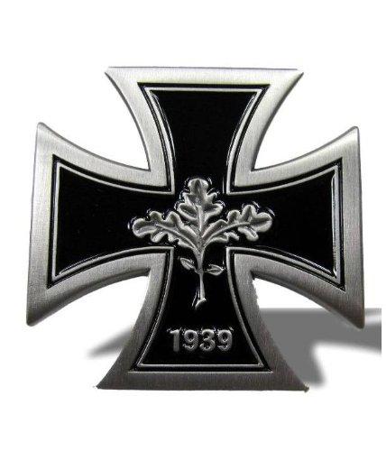 Pin de cruz de hierro de 1939 ï Ek1