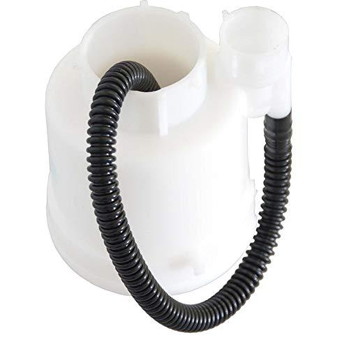 Auto Gas Stookolie Filter for T-o-y-o-t-een RAV4 XA30 2.0L 2.4L 2008-2014 XA40 2.0L 2.5L 2013 77024-0R020