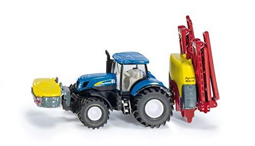 gris r/ésistant HDC Cosmos 53002/Tracteur Housse de si/ège