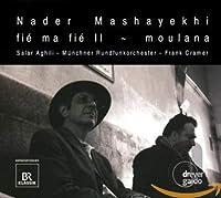 Fie Ma Fie II/Moulana