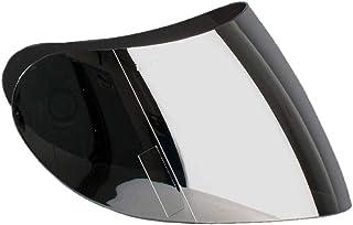 a40731a5 Visera non originale compatible de espejo AGV, para K3, K4, K4 Evo,