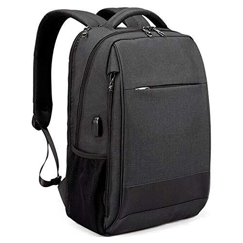 QueenAILSA Mannen s Mode Reisrugzakken Mannelijke Anti diefstal USB Opladen 15.6 Laptop Tas Waterdichte Silm School Tas voor Vrouwelijke Man