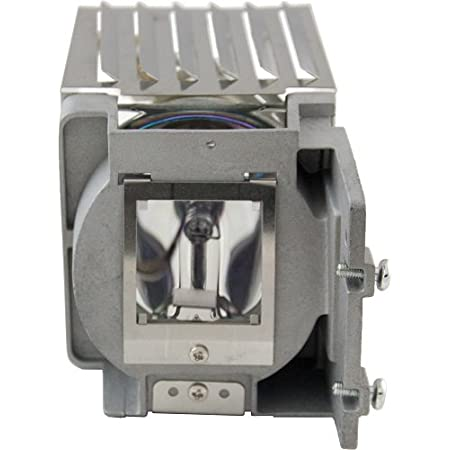 InFocus Corporation SP-LAMP-095 Certified Replacement Projector Lamp with Housing for IN1116 or IN1118HD