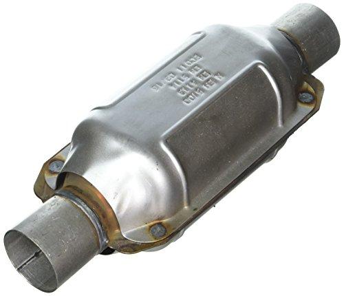 03 altima catalytic converter - 8