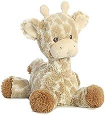 "ebba - Loppy Giraffe (ebba) - 11\\"" Loppy Giraffe"