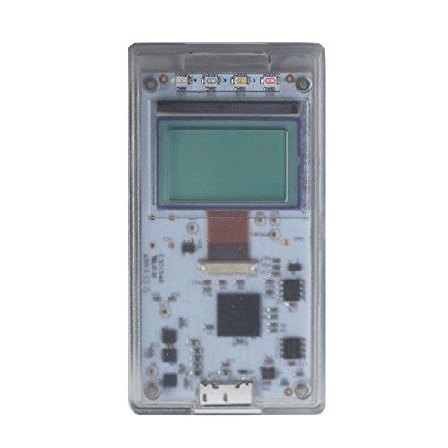 PassMark USB3.0 Loopback Plug + Cable