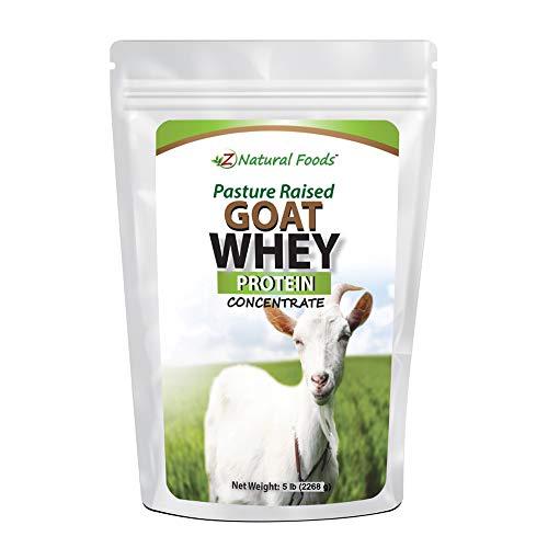 Best hi 5 protein powder
